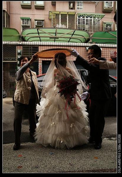 祈翔與俐雯結婚263.jpg