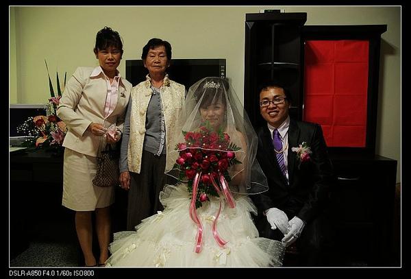 祈翔與俐雯結婚272.jpg