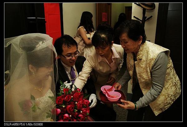 祈翔與俐雯結婚281.jpg