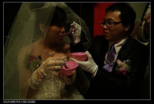 祈翔與俐雯結婚285.jpg