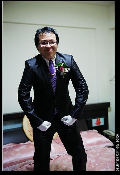 祈翔與俐雯結婚321.jpg