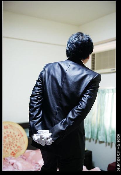 祈翔與俐雯結婚323.jpg
