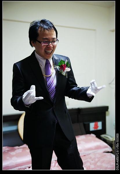 祈翔與俐雯結婚324.jpg