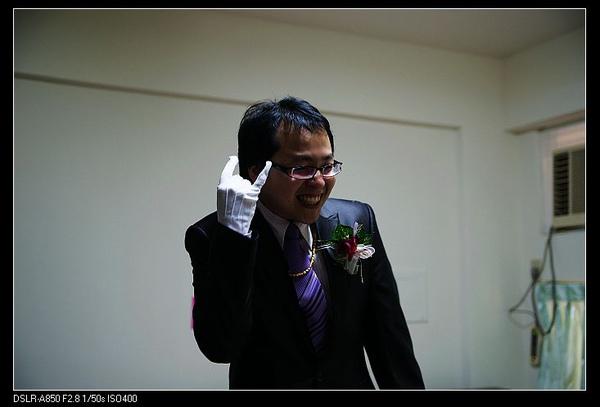 祈翔與俐雯結婚325.jpg