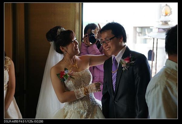 祈翔與俐雯結婚339.jpg