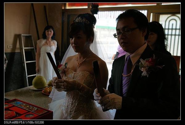祈翔與俐雯結婚340.jpg