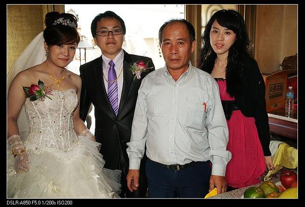 祈翔與俐雯結婚342.jpg