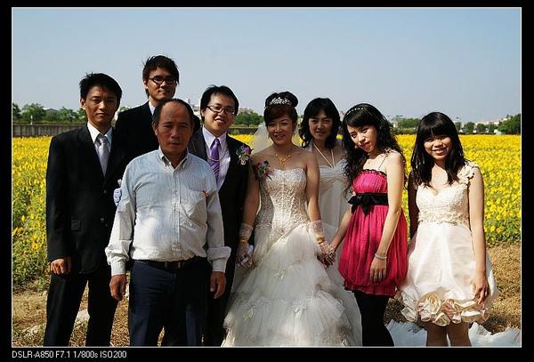 祈翔與俐雯結婚359.jpg
