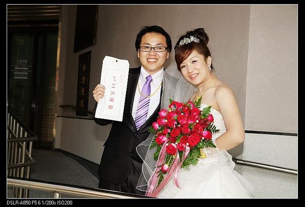祈翔與俐雯結婚380.jpg