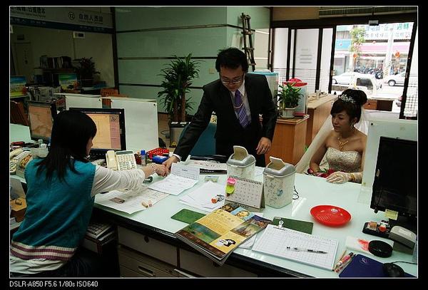 祈翔與俐雯結婚382.jpg