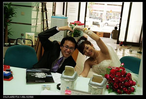 祈翔與俐雯結婚385.jpg