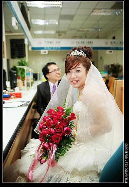 祈翔與俐雯結婚396.jpg