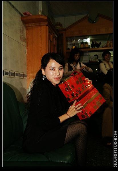 祈翔與俐雯結婚510.jpg