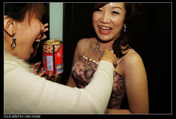祈翔與俐雯結婚543.jpg