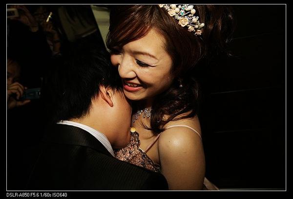 祈翔與俐雯結婚546.jpg