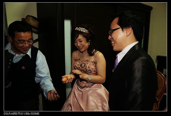 祈翔與俐雯結婚547.jpg
