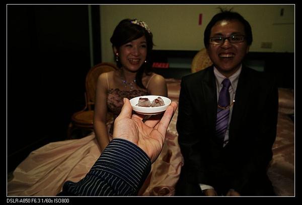 祈翔與俐雯結婚552.jpg