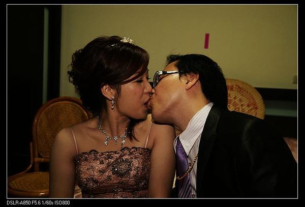 祈翔與俐雯結婚555.jpg