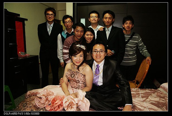 祈翔與俐雯結婚556.jpg