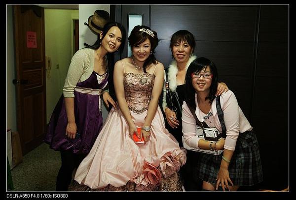 祈翔與俐雯結婚558.jpg
