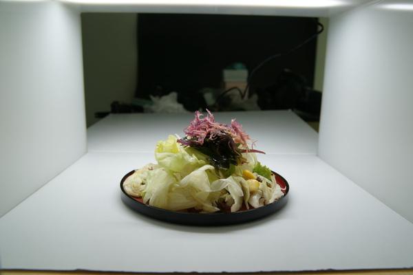 2009-12-11-映葉攝影課-11.JPG