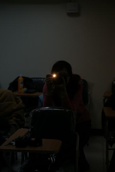 2009-12-11-映葉攝影課-12.JPG