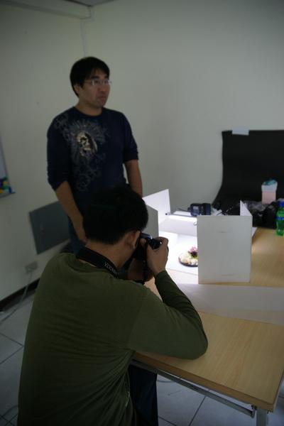 2009-12-11-映葉攝影課-13.JPG