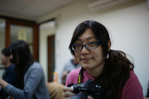 2009-12-11-映葉攝影課-16.JPG