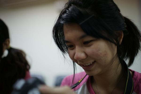 2009-12-11-映葉攝影課-17.JPG