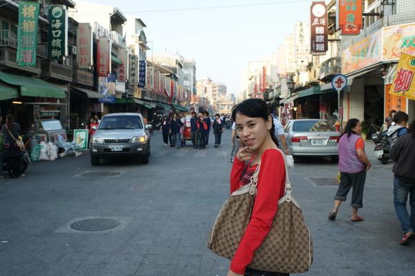 2009-12-13-北港之旅02.JPG