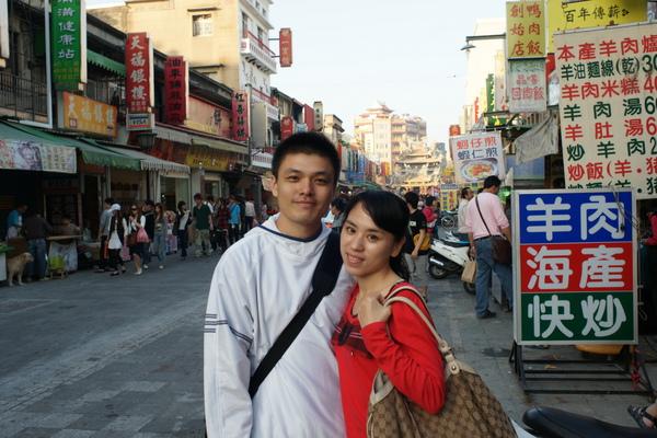 2009-12-13-北港之旅06.JPG