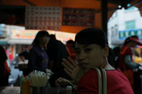 2009-12-13-北港之旅23.JPG