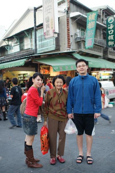 2009-12-13-北港之旅27.JPG
