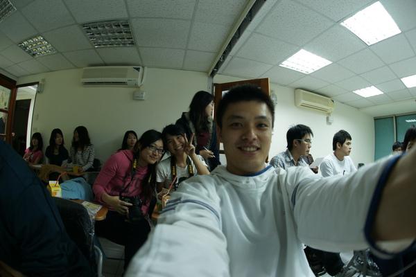 2009-12-15-映葉攝影課人像04.JPG