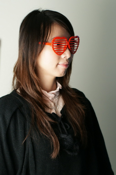 2009-12-15-映葉攝影課人像06.jpg