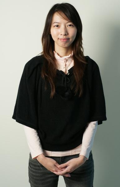2009-12-15-映葉攝影課人像08.jpg