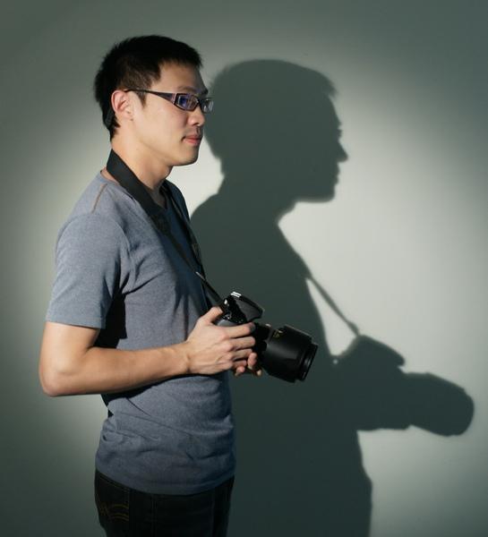 2009-12-15-映葉攝影課人像09.jpg
