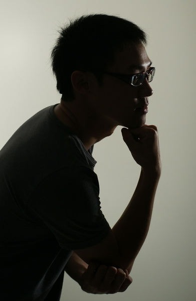 2009-12-15-映葉攝影課人像12.jpg