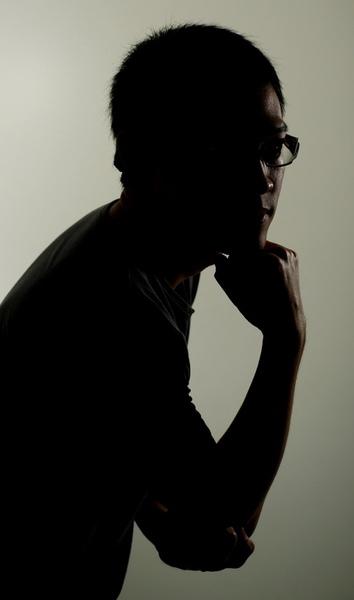2009-12-15-映葉攝影課人像13.jpg
