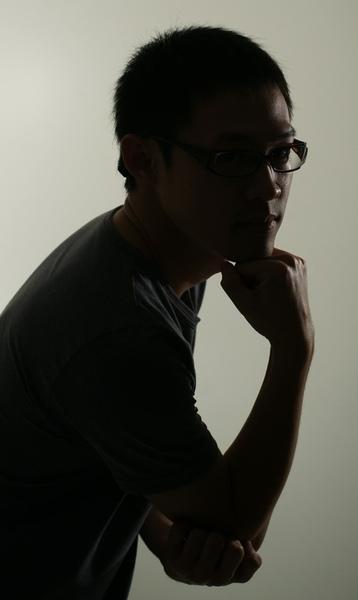 2009-12-15-映葉攝影課人像14.jpg