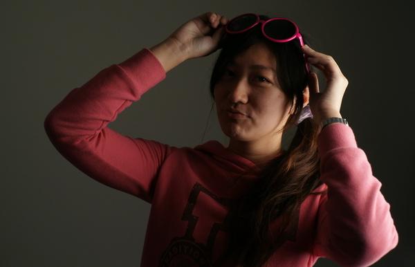 2009-12-15-映葉攝影課人像21.jpg