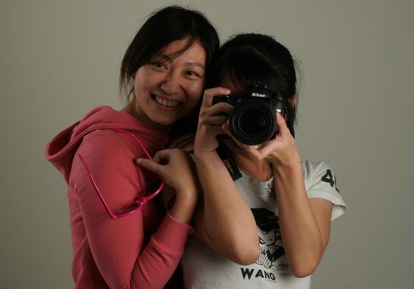 2009-12-15-映葉攝影課人像26.jpg