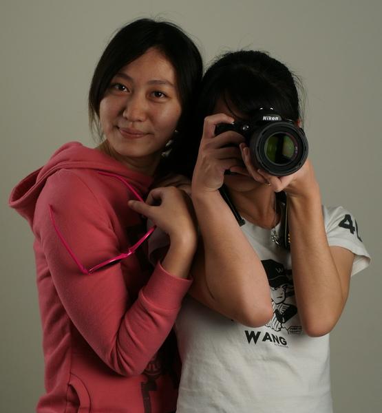 2009-12-15-映葉攝影課人像27.jpg