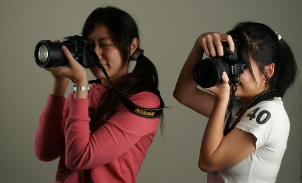 2009-12-15-映葉攝影課人像28.jpg