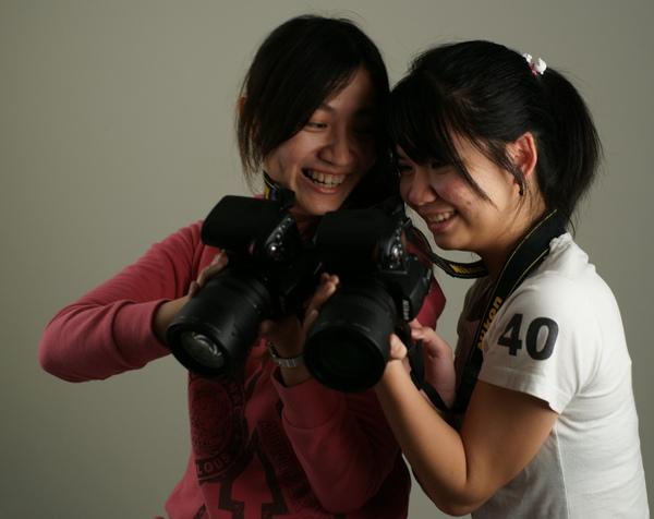2009-12-15-映葉攝影課人像29.jpg