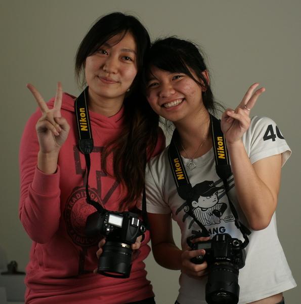 2009-12-15-映葉攝影課人像30.jpg