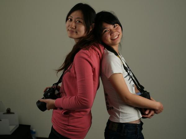 2009-12-15-映葉攝影課人像31.jpg