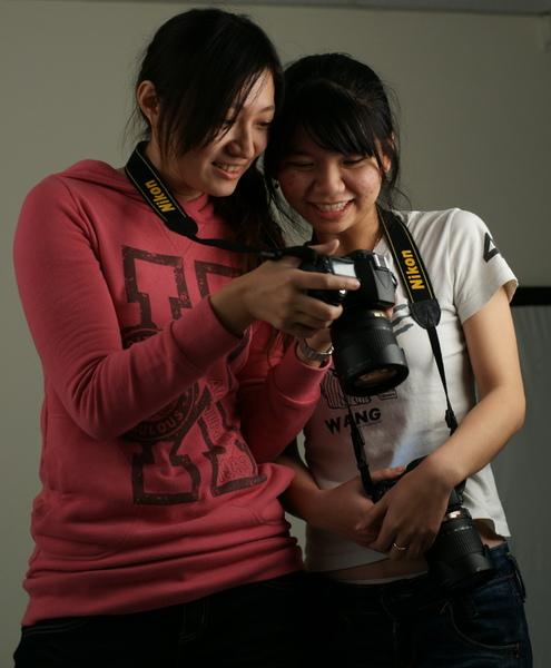 2009-12-15-映葉攝影課人像32.jpg