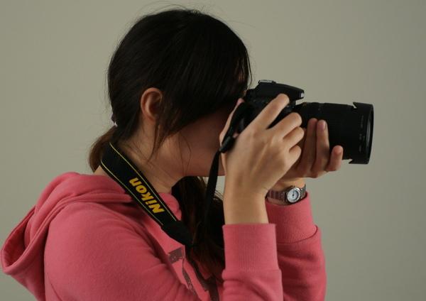 2009-12-15-映葉攝影課人像33.jpg