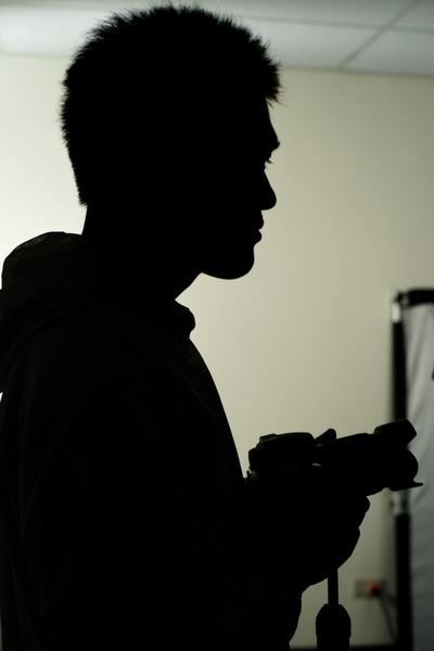2009-12-15-映葉攝影課人像34.jpg